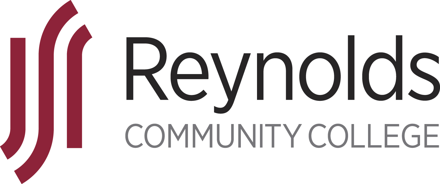 Reynolds, the Opportunity College